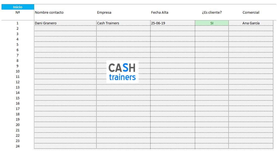 Plantilla-Excel-Gestión-oportunidades-y-acciones-comerciales-CRM-M2-2