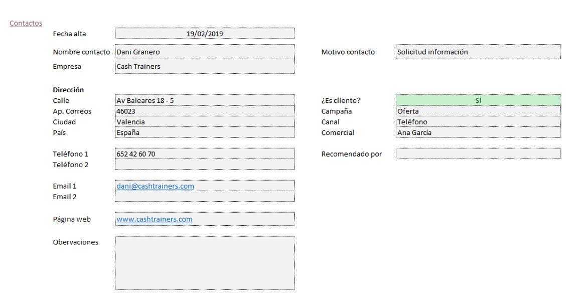 Plantilla-Excel-gestión-contactos-y-clientes-comerciales-3