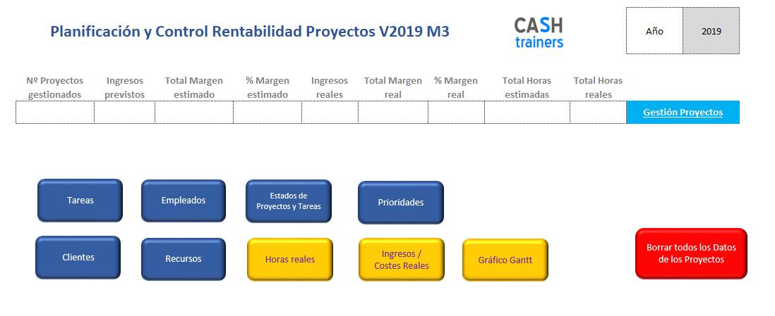 Planificación-y-control-proyectos-V2019-M3-1