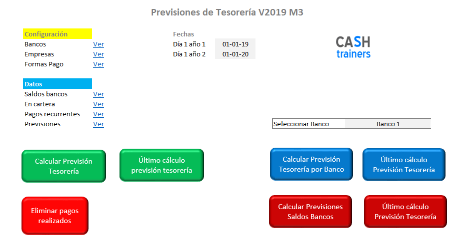Previsiones-Tesorería-V2019-M3-1