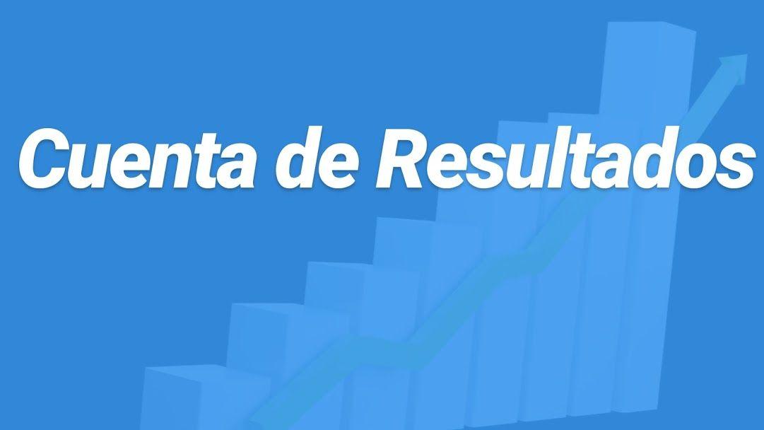 Cuenta de Resultados