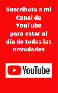 canal youtube cashtrainers