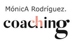 Monica Rodriguez Coaching