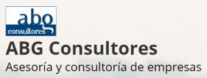 ABG Consultores