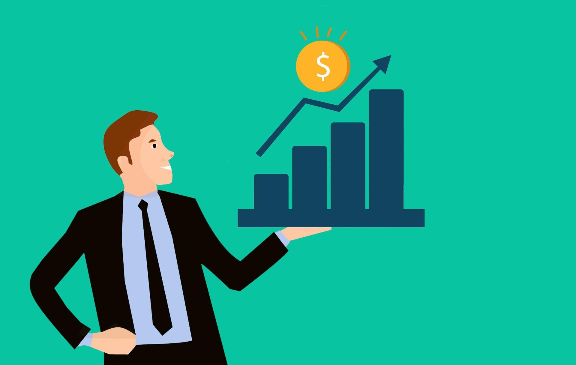 Plantillas Excel Controller o Directora Financiero