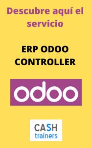 ERP ODOO Controller 2